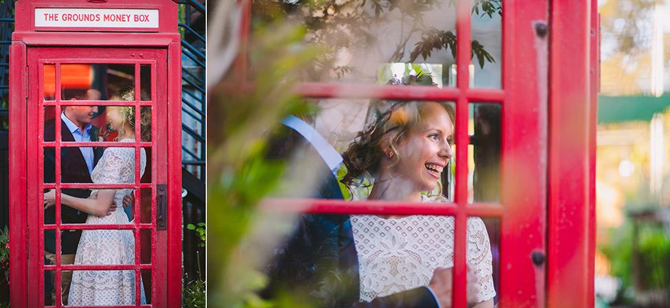Prue Vickery Sydney Unposed Wedding Photographer
