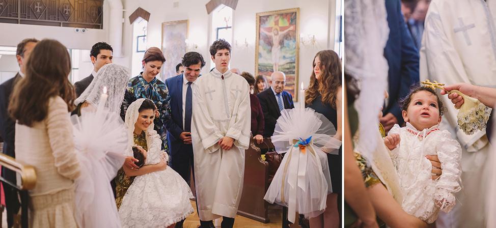 Prue Vickery Orthodox Catholic Unposed Photographer
