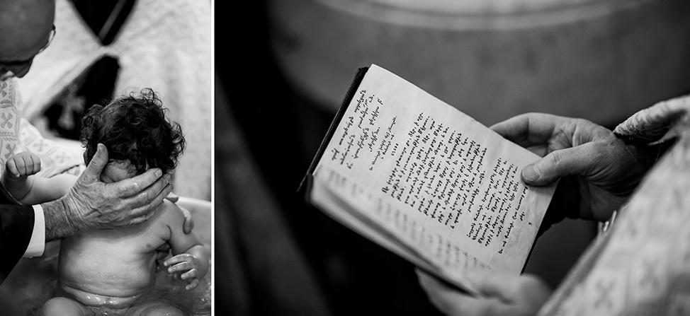 Prue Vickery Chatwood Orthodox Armenian Christening Photography