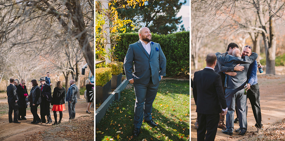Canberra Wedding Photographer Unposed Candid Relaxed