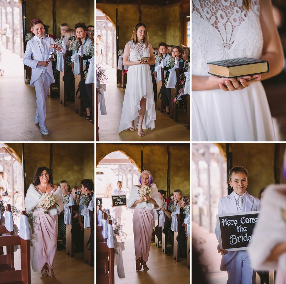 Prue Vickery Peppers Creek Wedding Photography