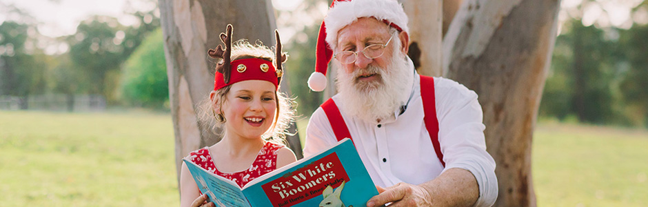 Prue-Vickery-featured-images_santa